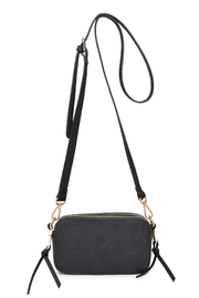 Urban Expressions Wes Crossbody - Product Mini Image