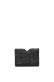 Mackage Wes Leather Cardholder - Product Mini Image