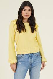 LaMade  West Coaster Thermal - Front cropped