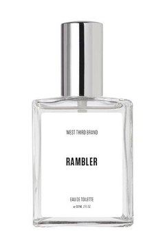 west third brand Rambler Cologne - Product List Image