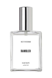 west third brand Rambler Cologne - Product Mini Image