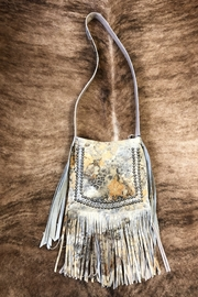 Raviani Western Spirit Purse - Product Mini Image