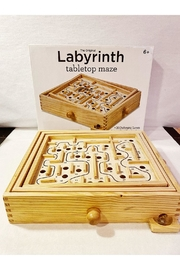 Westminster Labyrinth Tabletop Maze - Product Mini Image