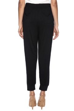 Weston Wear Black Kendra Pants - Alternate List Image