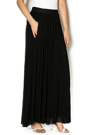 Weston Wear Jan Maxi Skirt - Product Mini Image