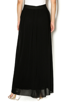 Weston Wear Jan Maxi Skirt - Alternate List Image