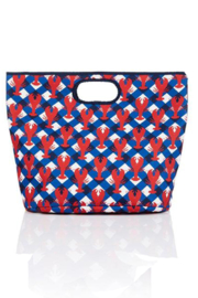 Toss Designs WH Hostess Lobster Shack  Grab Bag - Front cropped