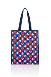 Toss Designs WH Hostess Lobster Shack  Tote - Product Mini Image