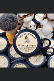 The Pampered Hen What a Stud Rooster Beard Balm - Product Mini Image