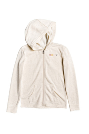Roxy What I Got B Zip-Up Hoodie - Product Mini Image