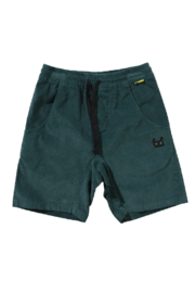Munster Kids Whatabeatup Short - Product Mini Image