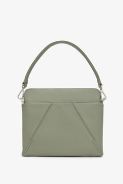 Shoptiques Product: WHILEM HOBO BAG