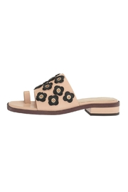 Cole Haan Whimsical Floral Sandal - Product Mini Image