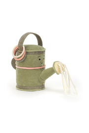 Jellycat  Whimsy Garden Watering Can - Product Mini Image