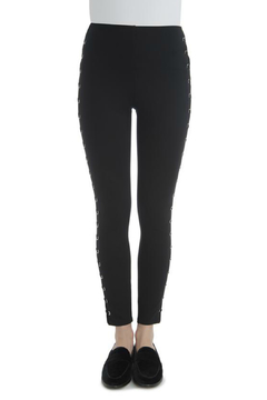 Shoptiques Product: Whipstitch Legging