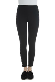 Lyssé Whipstitch Legging - Product Mini Image