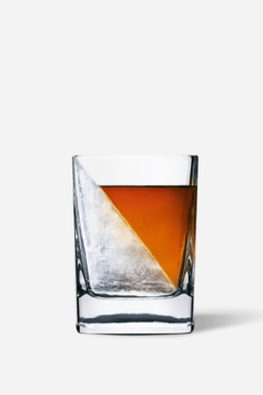 Corkcicle Whiskey Wedge 9oz - Product List Image