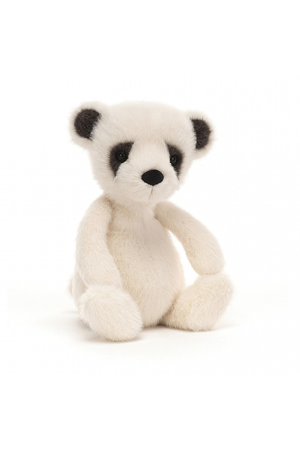 Jellycat Whispit Bear - Main Image