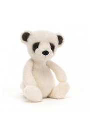 Jellycat Whispit Bear - Product Mini Image