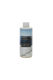 Korres White Grape Showergel - Product Mini Image