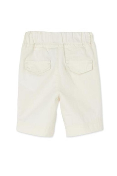 Shoptiques Product: White Shorts