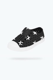 Native Shoes White Star Jefferson's - Product Mini Image