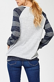 White Birch The Celina Top - Other