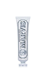 Marvis Whitening Mint Toothpaste - Product Mini Image