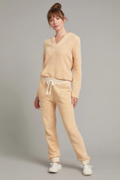 Faherty Whitewater Jogger - Product List Image