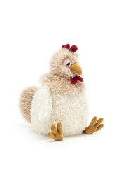 Jellycat  Whitney Chicken - Product Mini Image