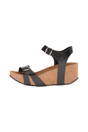 Eric Michael Whitney Cork Wedge - Product Mini Image