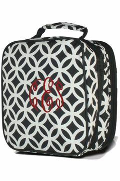 Wholesale Boutique Thermal Lunch Box - Product List Image