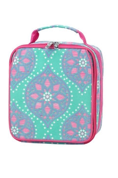 Wholesale Boutique Marlee Lunch Box - Alternate List Image