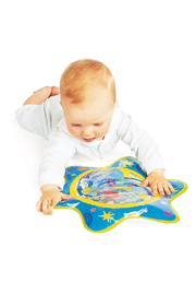 Manhattan Toy Company Whoozit Water Mat - Product Mini Image