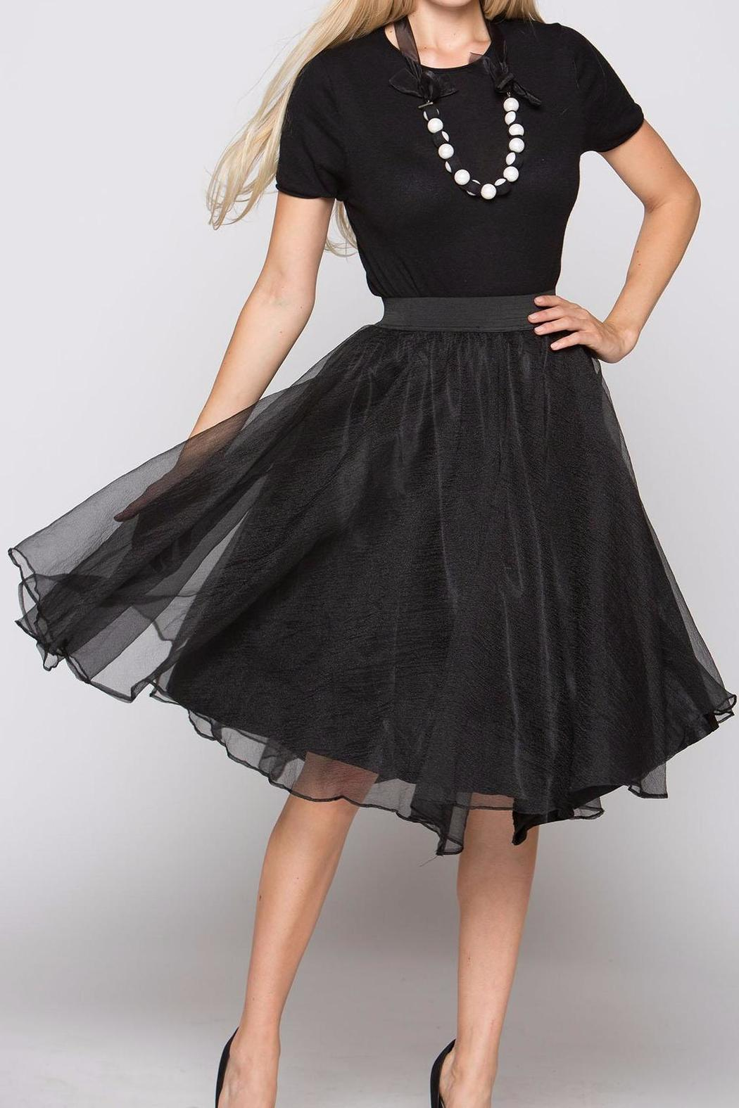 8b1416d73 WHY DRESS Women's Tutu Skirt from Philadelphia by my closet vault ...