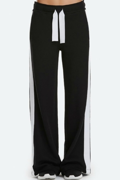 ALALA Wide Leg Pant - Alternate List Image