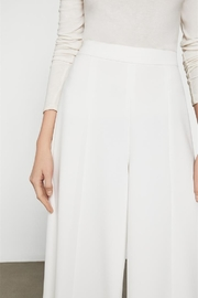 BCBG MAXAZRIA Wide Leg Pant - Product Mini Image