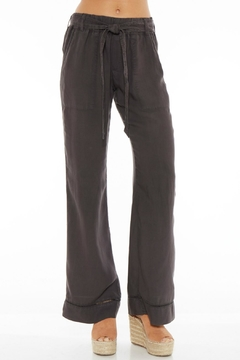 Bella Dahl Wide Leg Pant - Product List Image