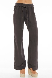 Bella Dahl Wide Leg Pant - Product Mini Image