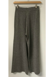Thml Wide leg pant - Product Mini Image