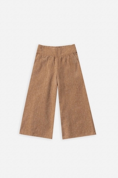 Rylee & Cru Wide Leg Pant - Product List Image