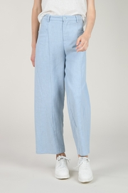 Molly Bracken WIDE LEG PANT - Product Mini Image