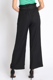 TIMELESS Wide Leg Pants - Side cropped