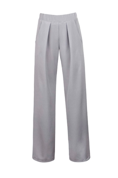 Helena Jones Wide Leg Pants - Product List Image