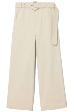 Proenza Schouler WIDE LEG PANTS - Product List Image