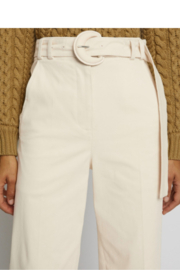 Proenza Schouler WIDE LEG PANTS - Other