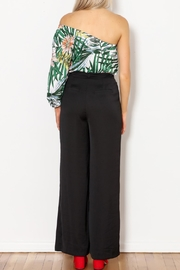 Greylin Wide Leg Trouser - Other