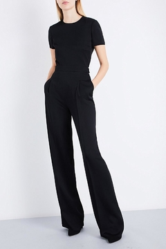 Max Mara Wide-Leg Trousers - Product List Image