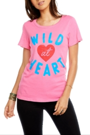 Chaser Wild At Heart - Product Mini Image