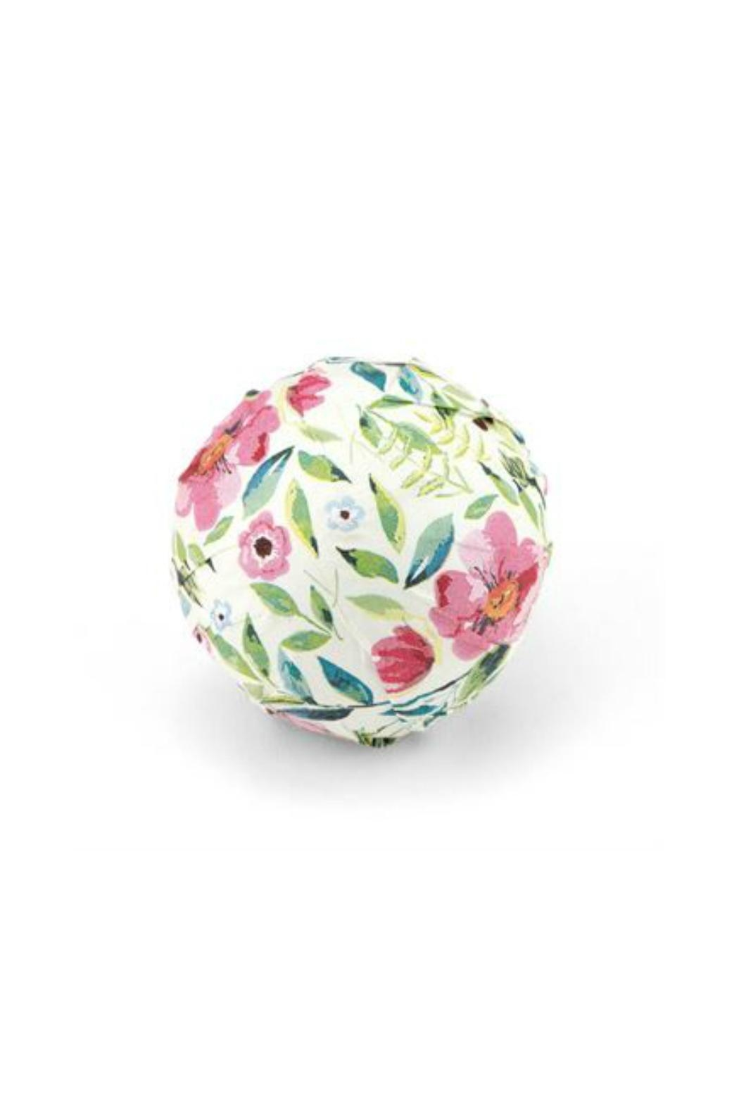 Michel Design Works Wild/berry/blossom Bath Bomb - Front Cropped Image
